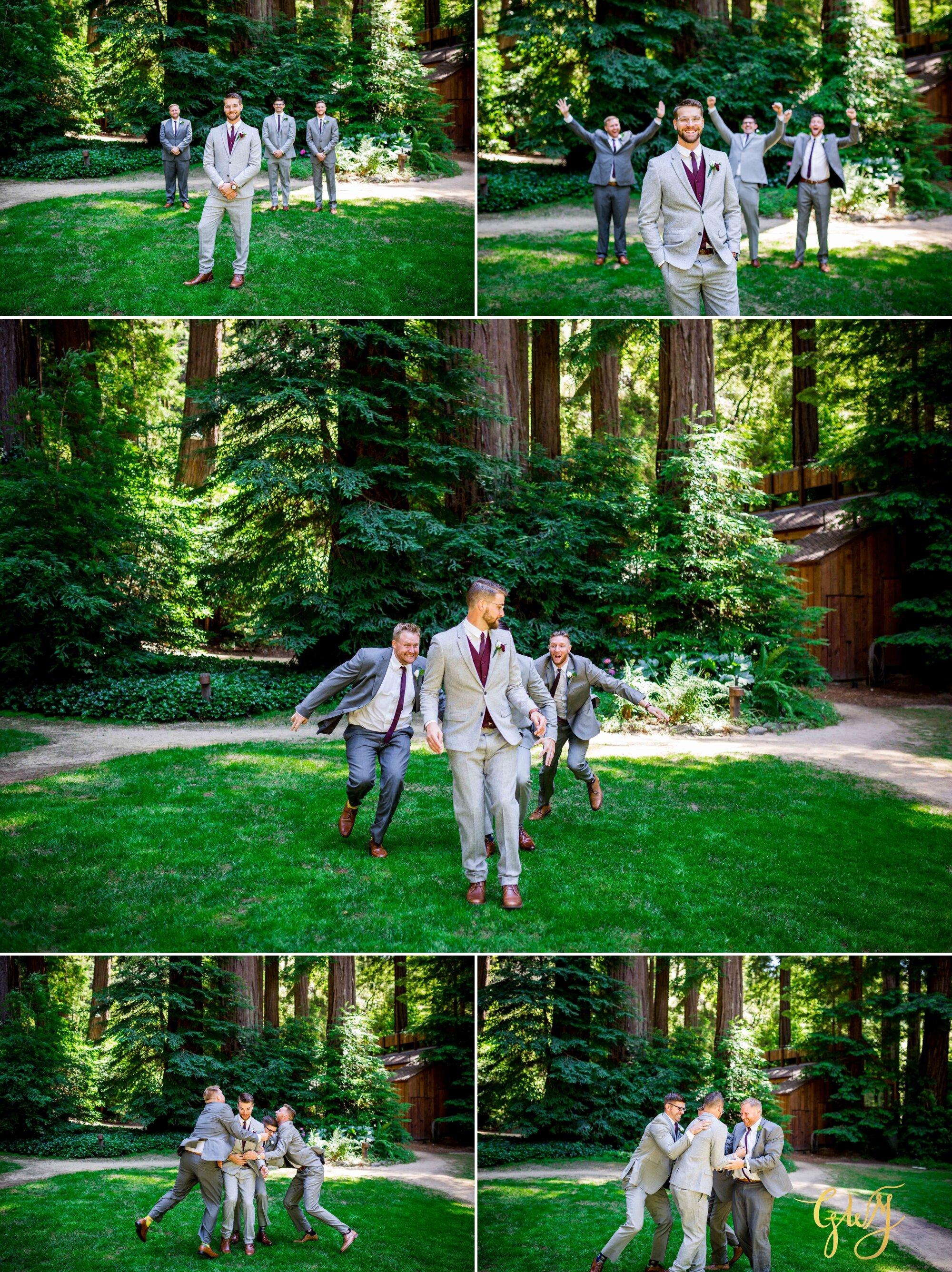 Casey + Jordan's Intimate Big Sur Elopement in the Redwoods by Glass Woods Media 28.jpg