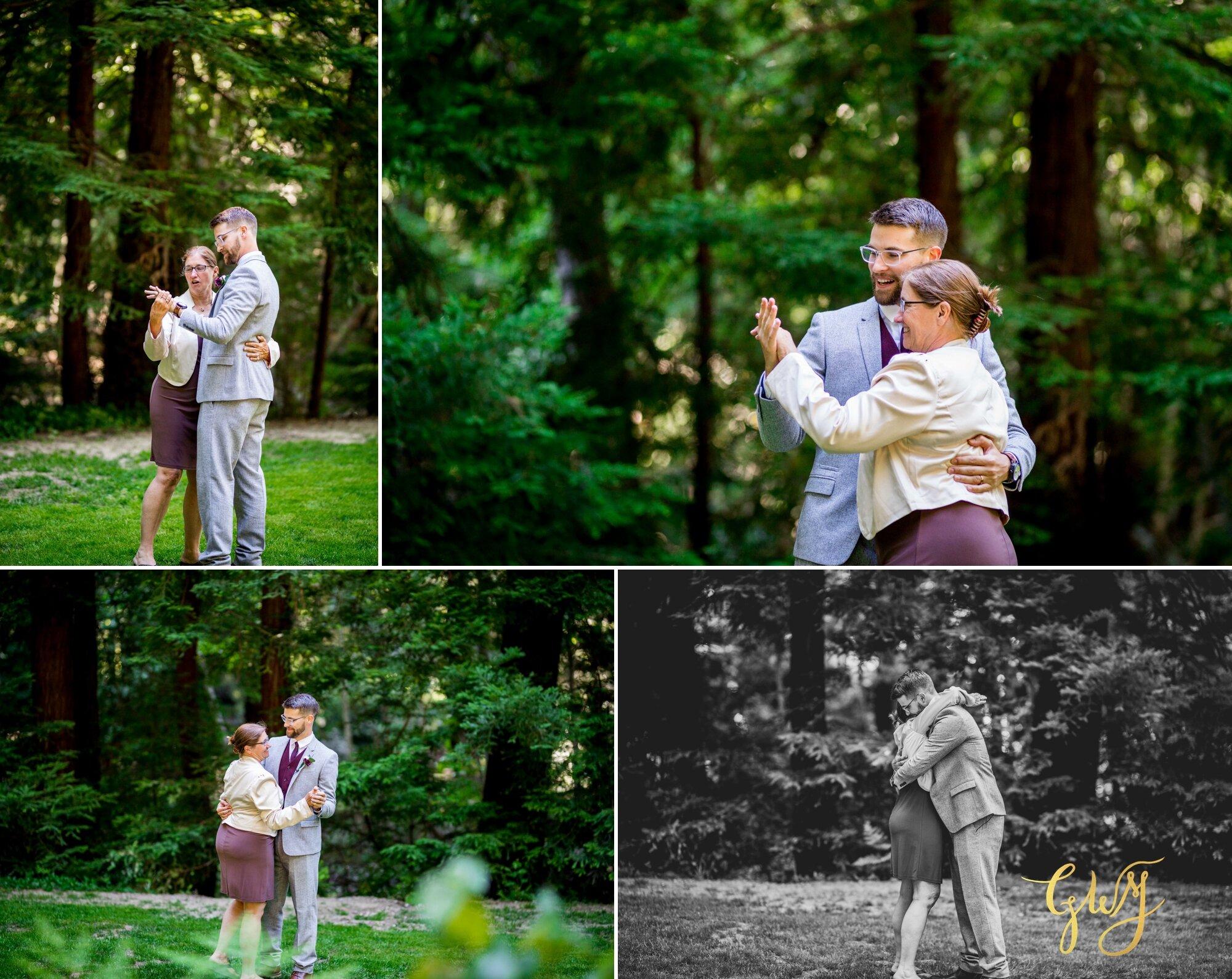 Casey + Jordan's Intimate Big Sur Elopement in the Redwoods by Glass Woods Media 48.jpg
