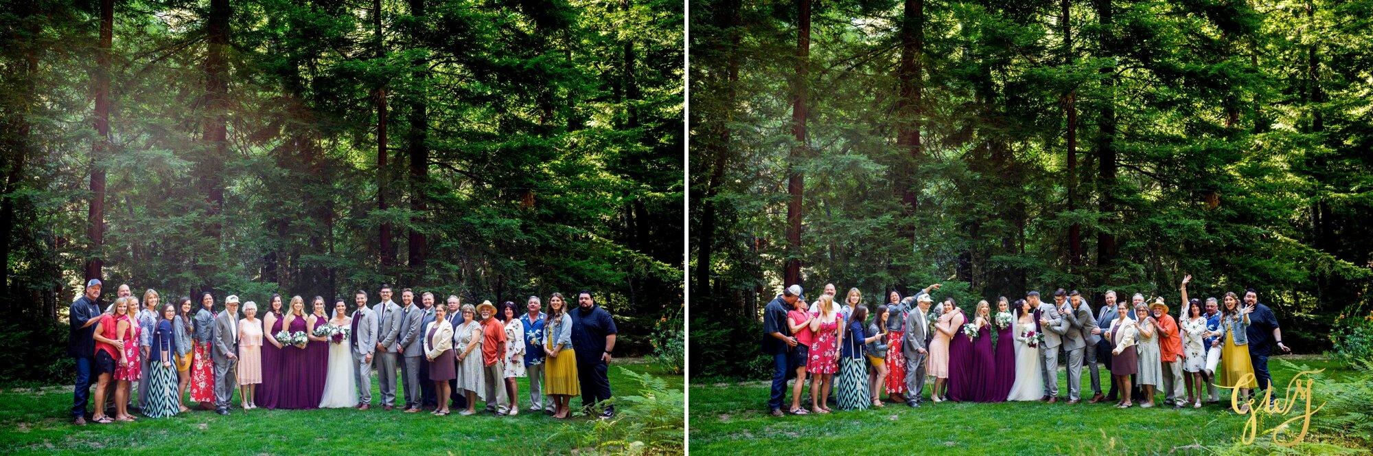 Casey + Jordan's Intimate Big Sur Elopement in the Redwoods by Glass Woods Media 49.jpg