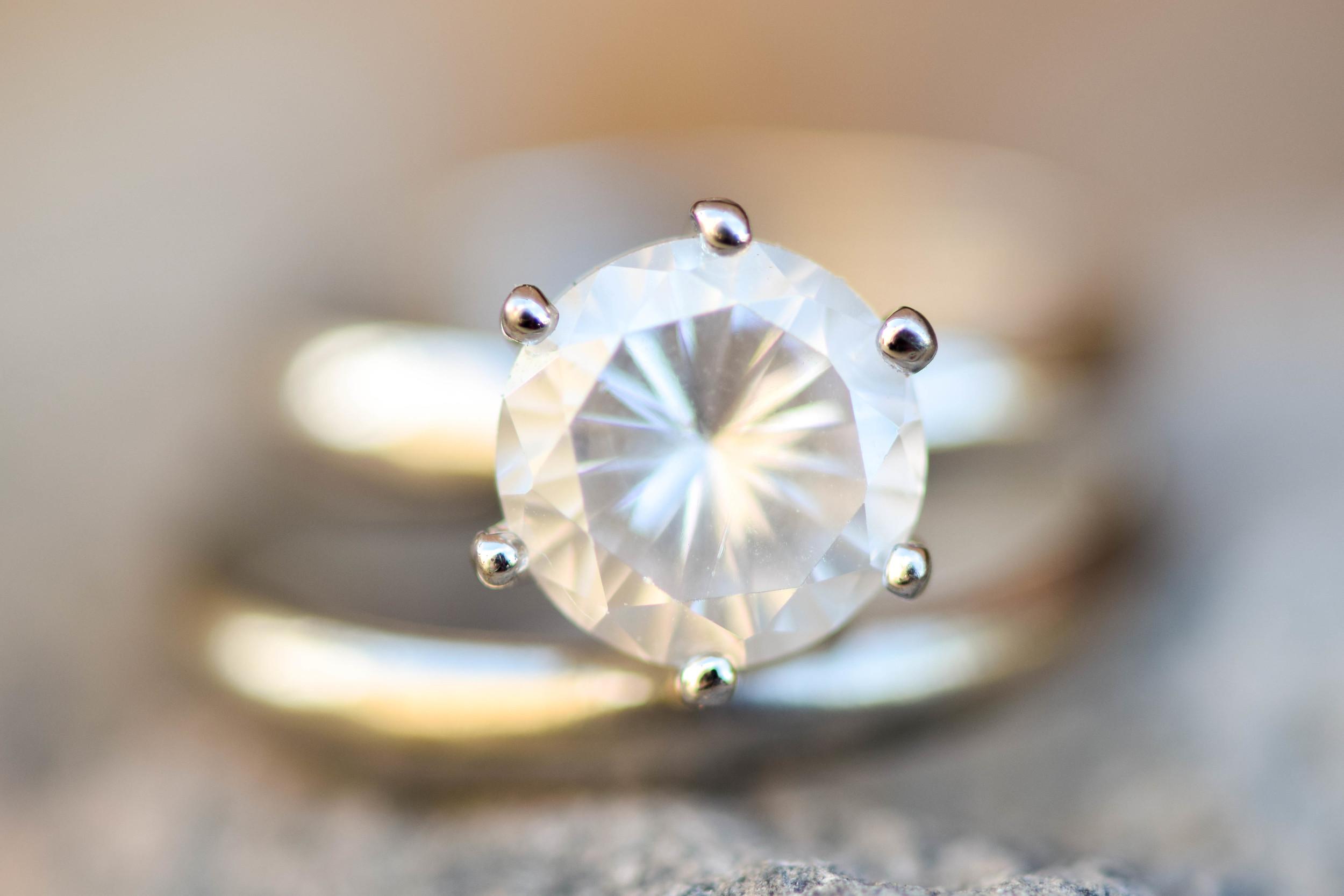 ring9515-0006.jpg