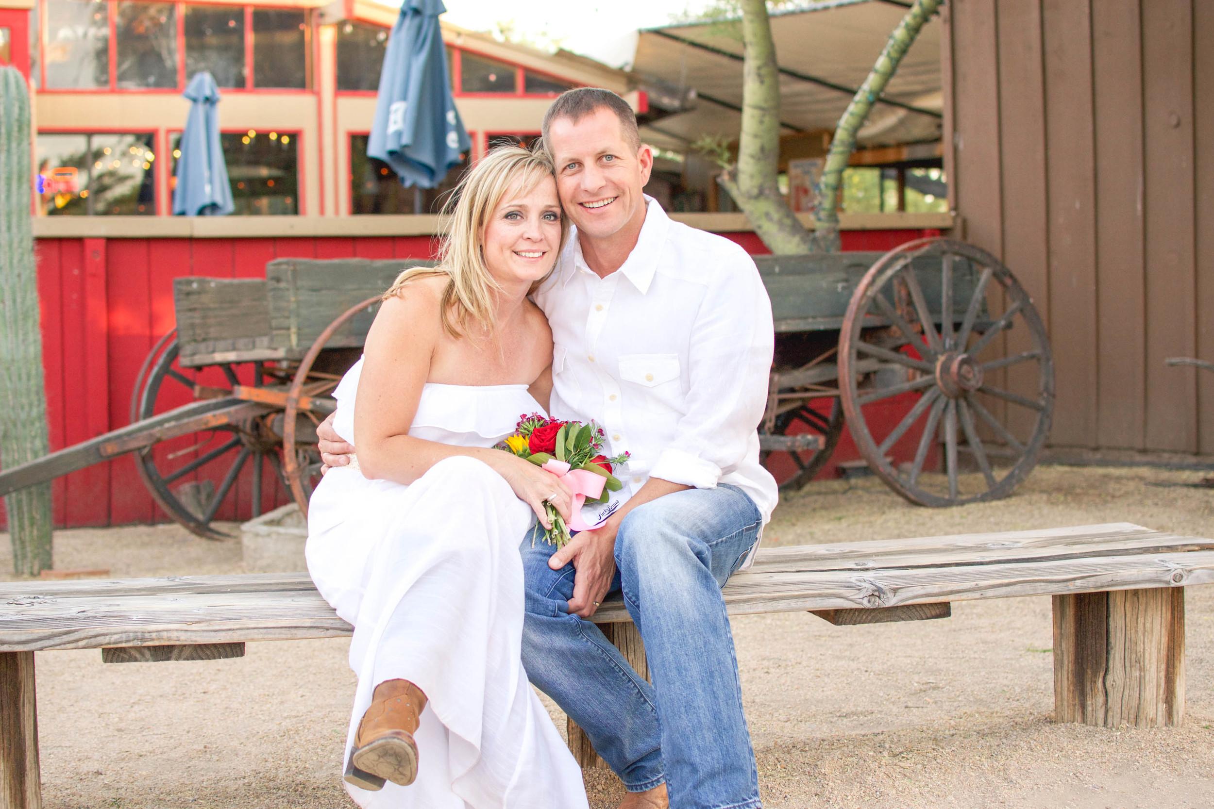 Wedding-326.jpg