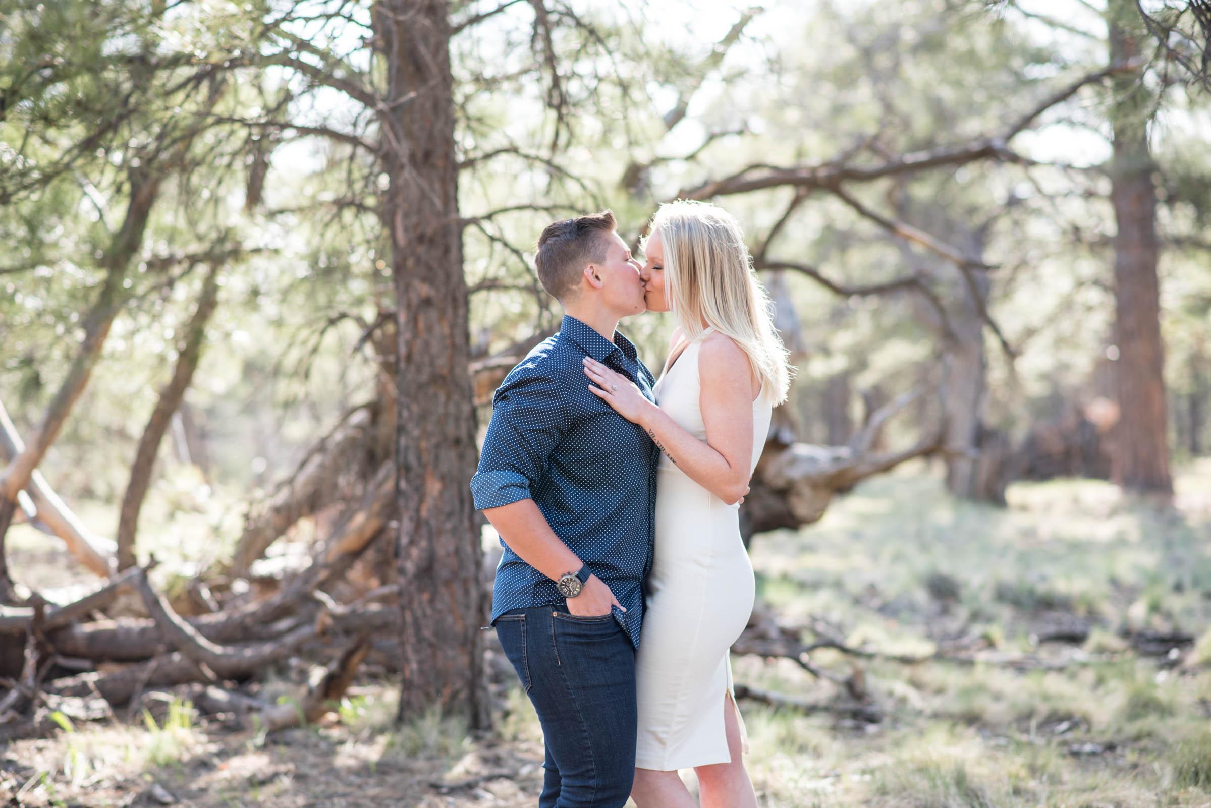 Sierra-Lauren-Engagement-MichelleHoffmanPhotography-124.jpg
