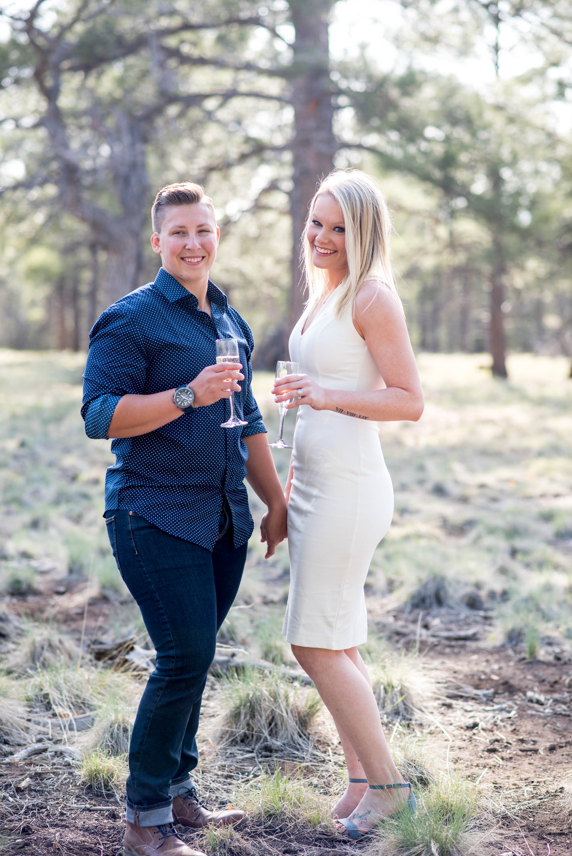 Sierra-Lauren-Engagement-MichelleHoffmanPhotography-139.jpg