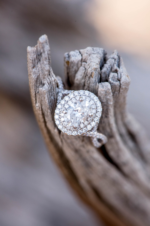 Sierra-Lauren-Engagement-MichelleHoffmanPhotography-175.jpg