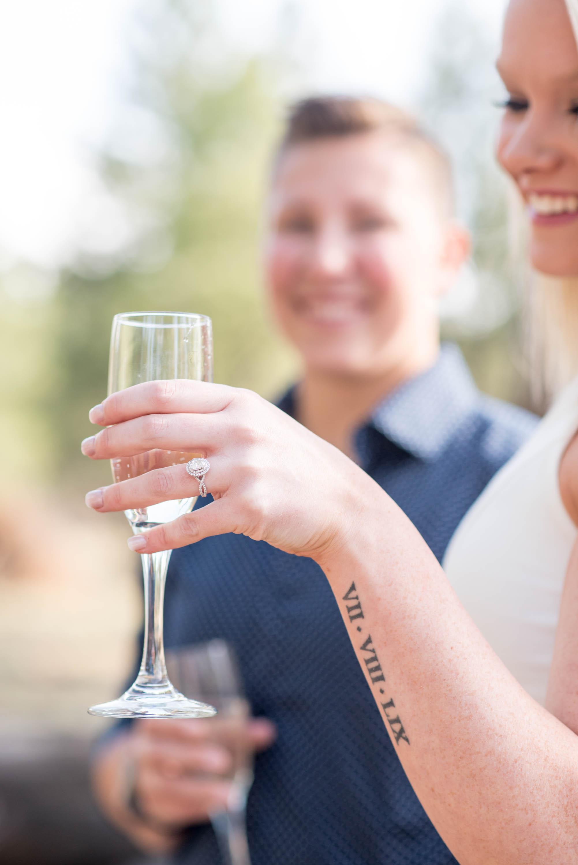 Sierra-Lauren-Engagement-MichelleHoffmanPhotography-149.jpg