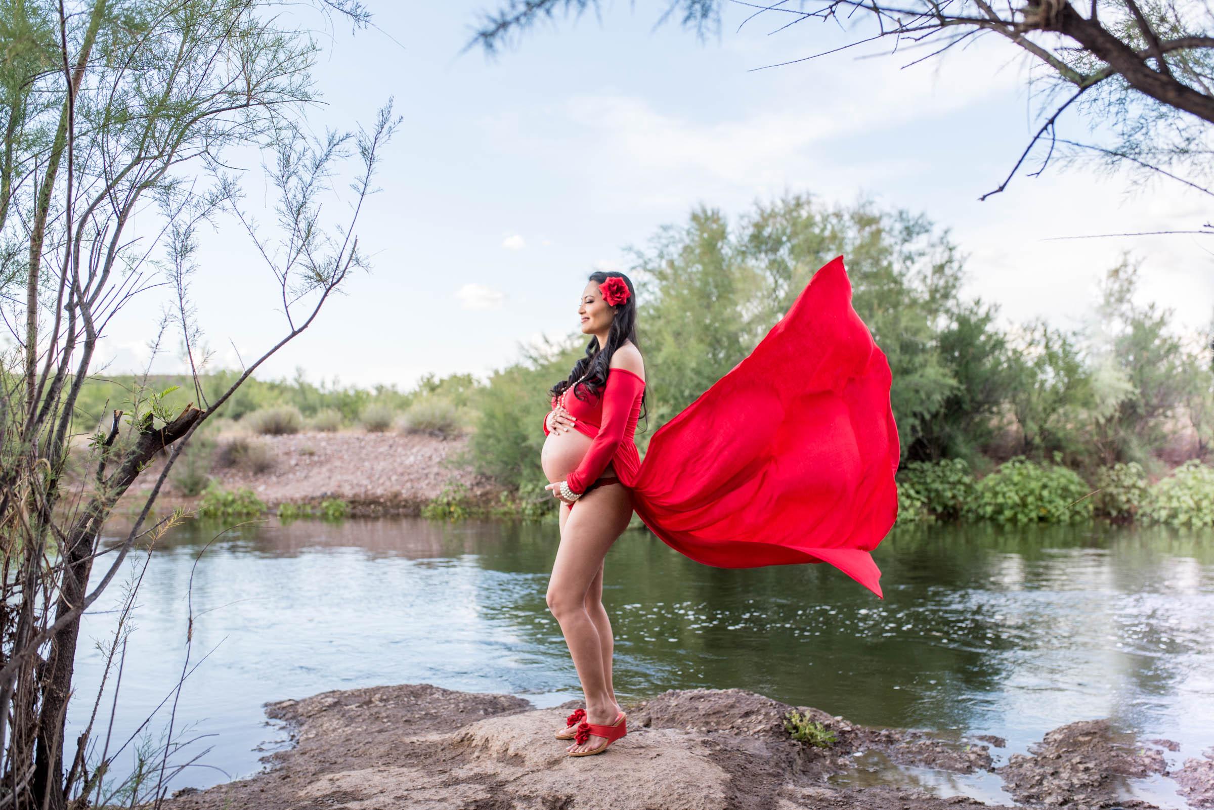 ChandaMaternity-MichelleHoffmanPhotography-67.jpg