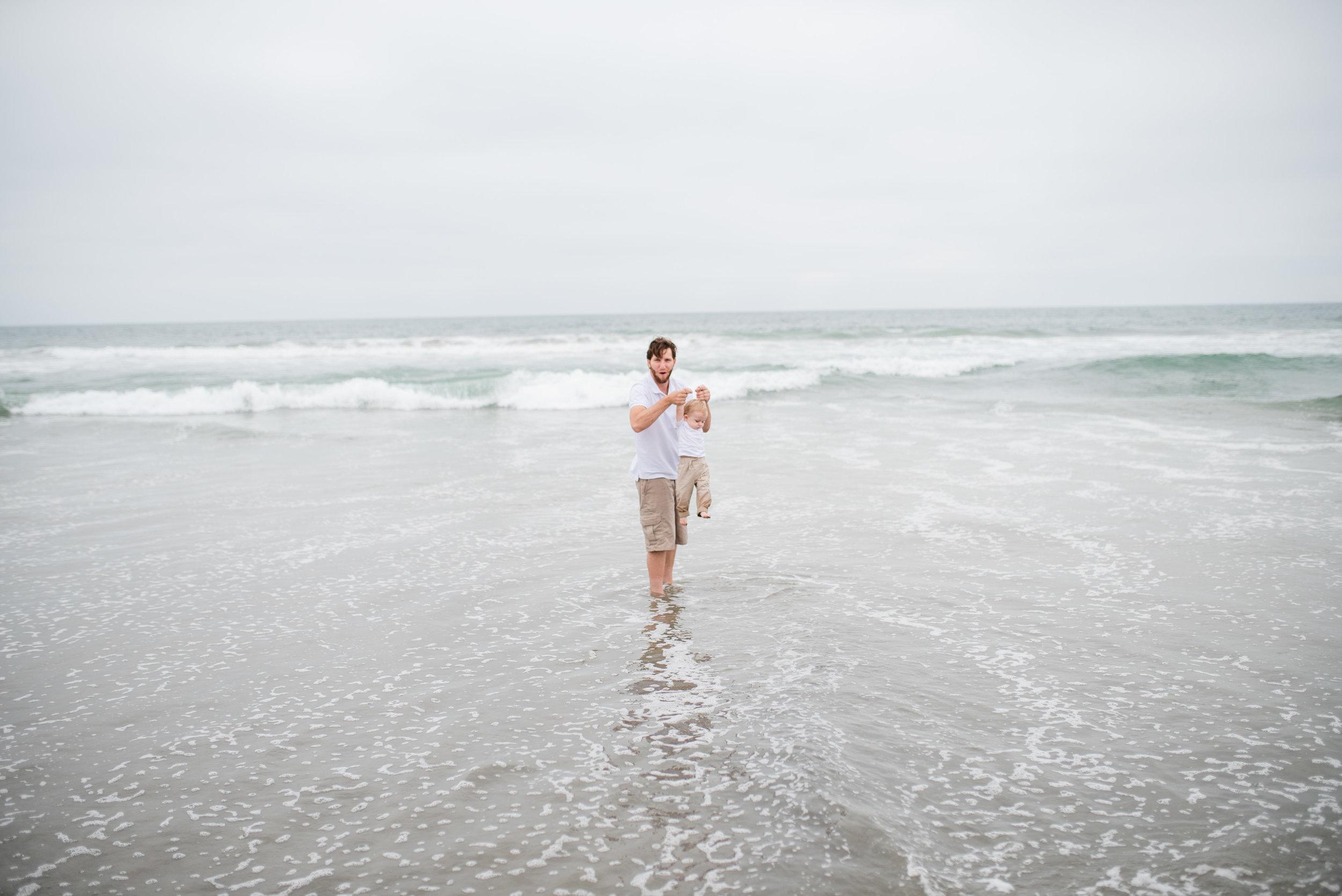 beachVaca18-119.jpg