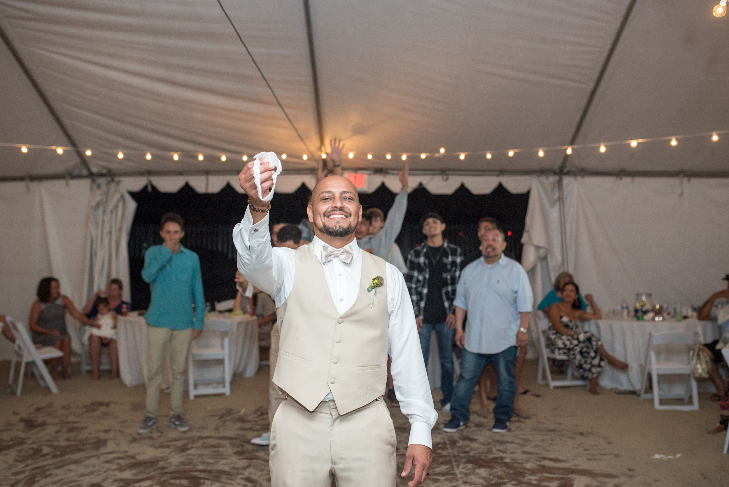 BarriosWedding-953.jpg