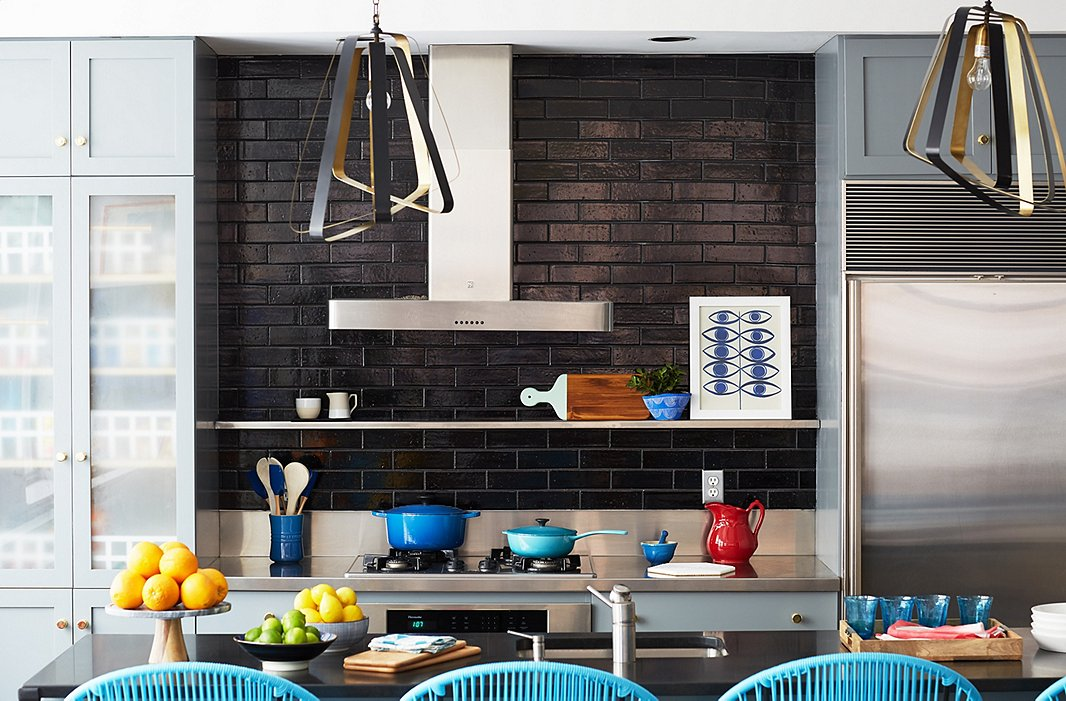 one kings lane_rebecca minkoff_KITCHEN.jpg