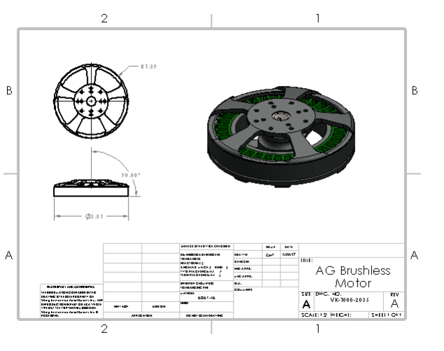VK AG Brushless Motor.PNG