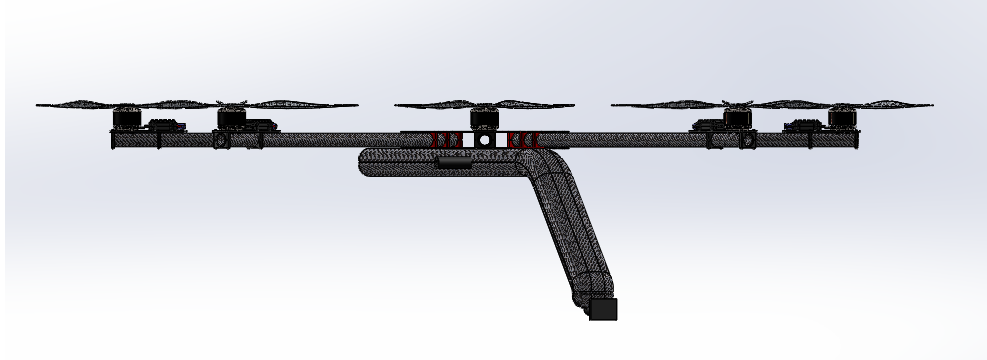 Movie Drone Octocopter RA16.png