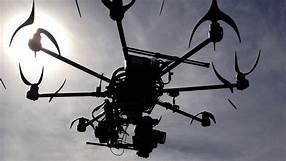 Octocopter VK 1800.jpg