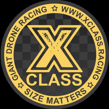 X Class size matter stamp hi rez.png