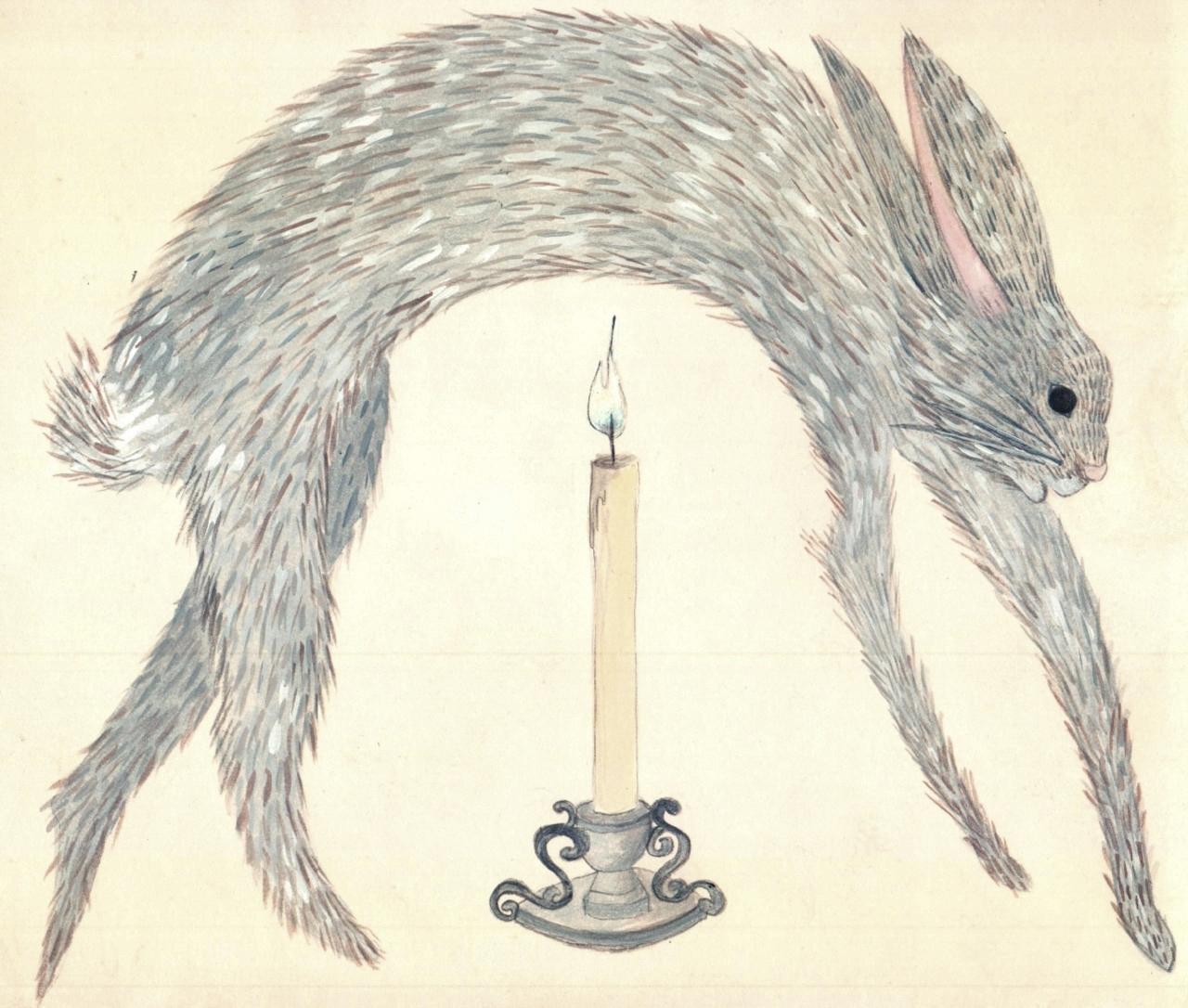 bunny candel.jpg