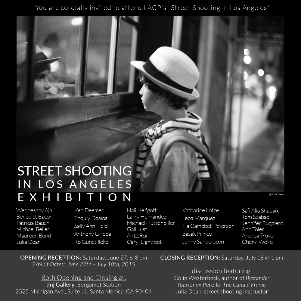 street shooting show Invite.jpg