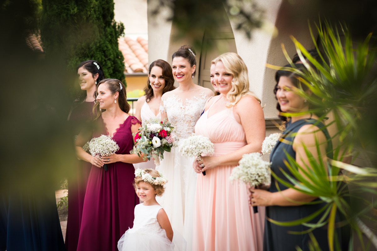 051 The Bacon Wedding.jpg