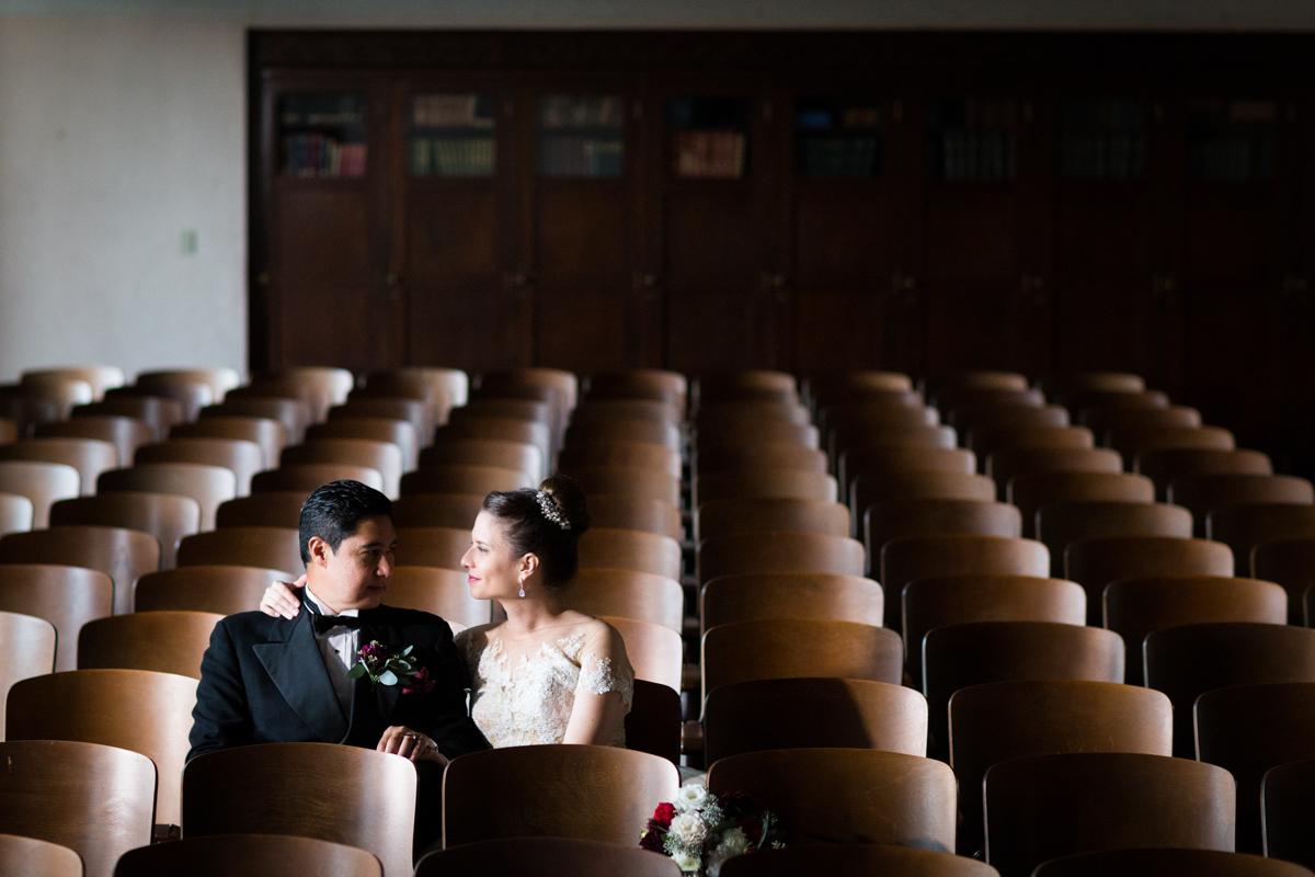 261 The Bacon Wedding.jpg