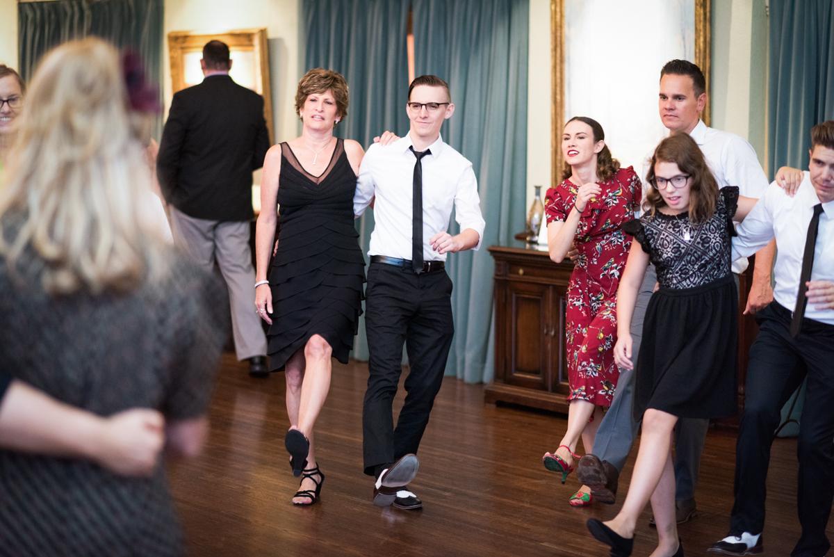 284 The Bacon Wedding.jpg