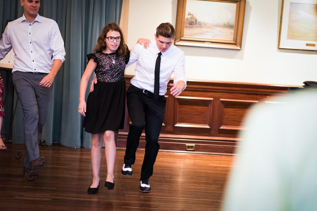 285 The Bacon Wedding.jpg