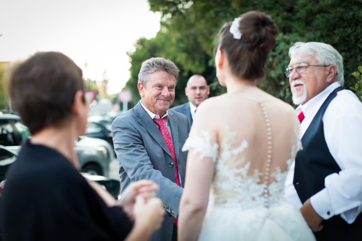288 The Bacon Wedding.jpg