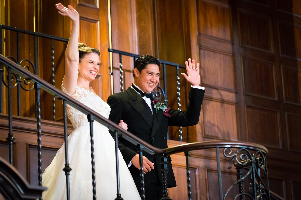 332 The Bacon Wedding.jpg