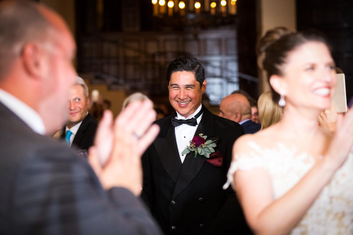 334 The Bacon Wedding.jpg