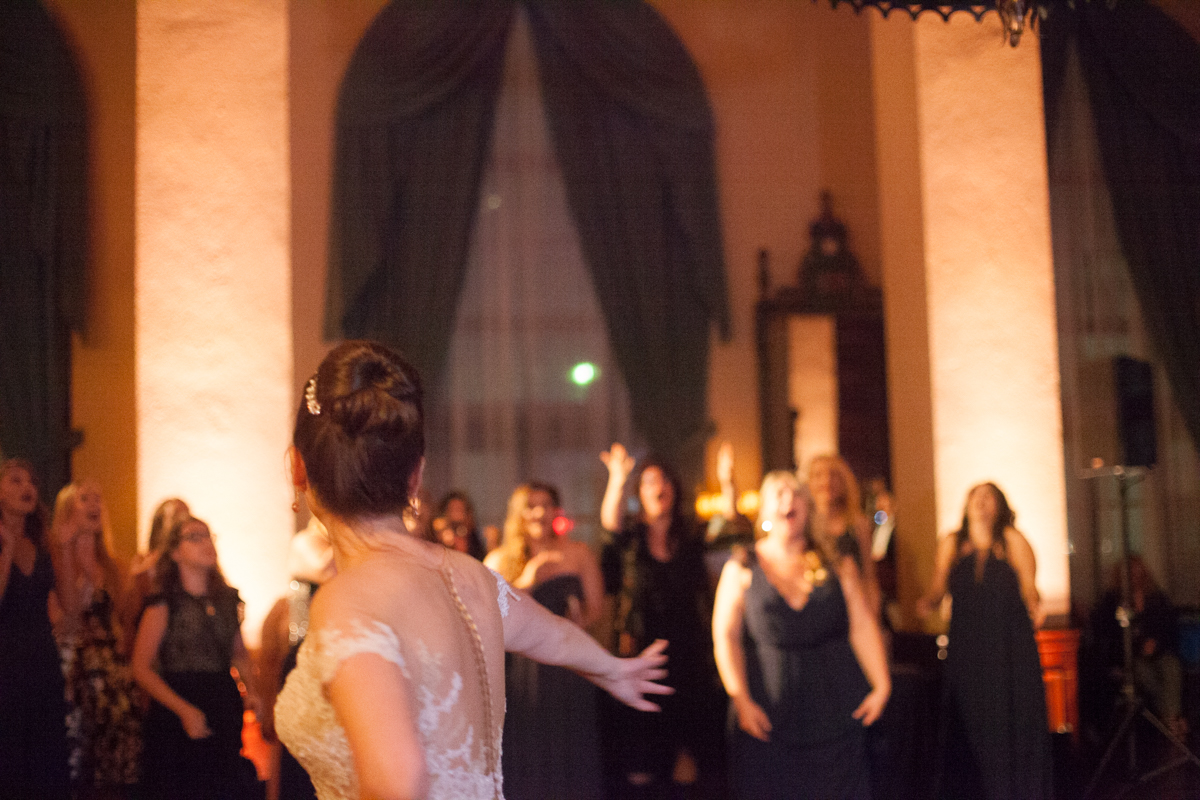 396 The Bacon Wedding.jpg