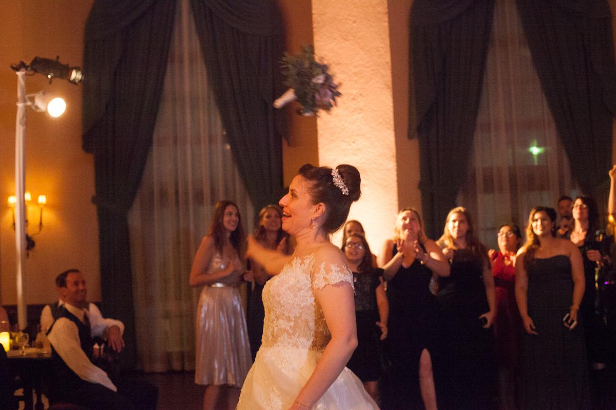 400 The Bacon Wedding.jpg