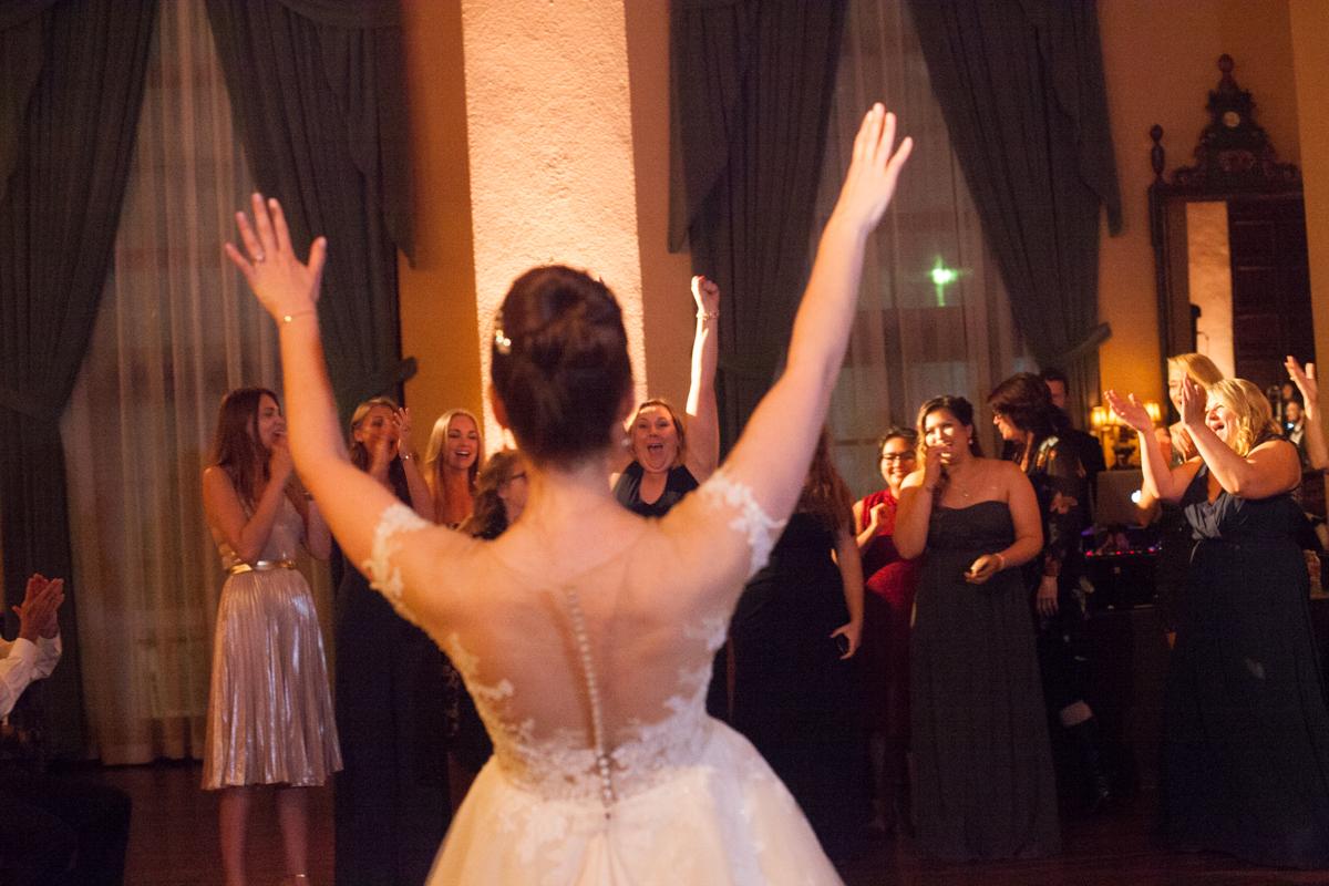 403 The Bacon Wedding.jpg