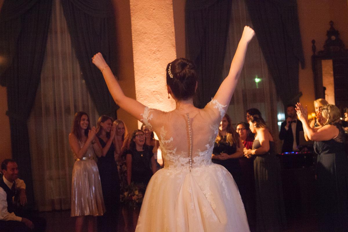 404 The Bacon Wedding.jpg