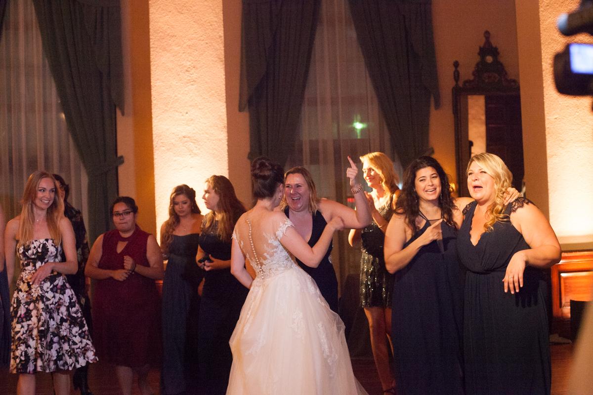 405 The Bacon Wedding.jpg
