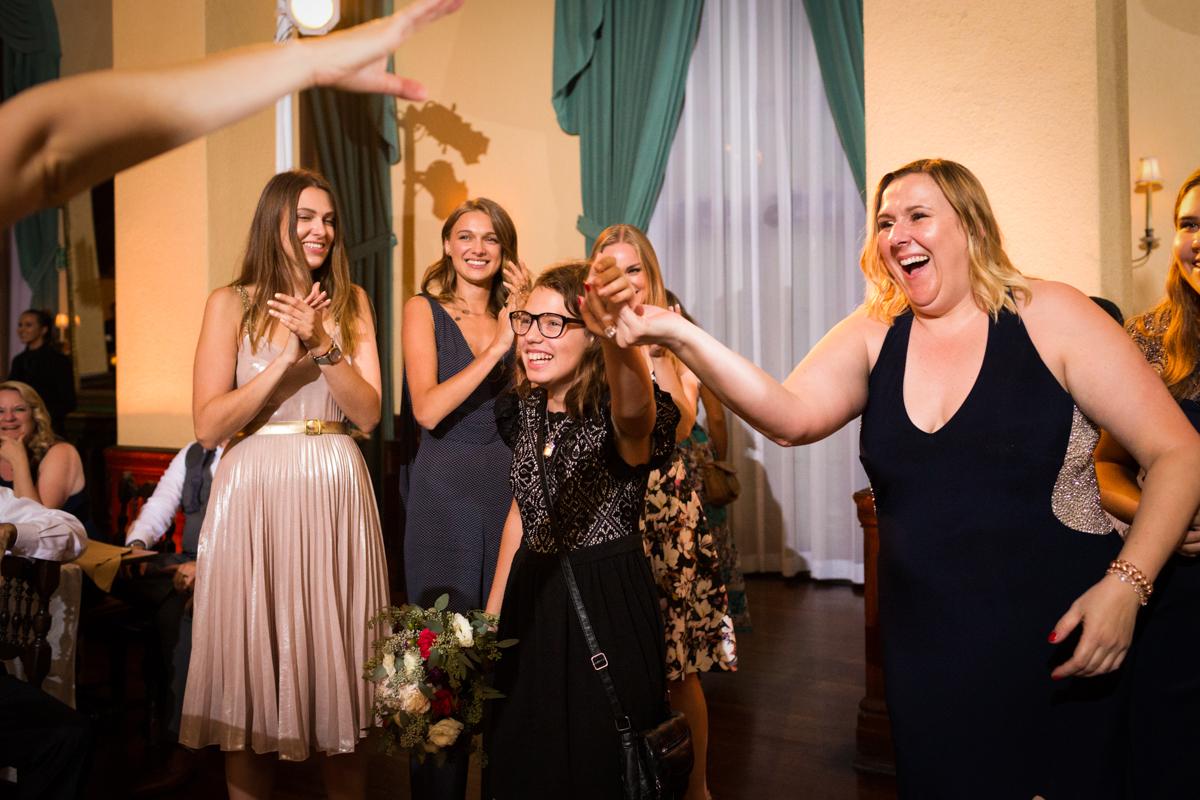 406 The Bacon Wedding.jpg