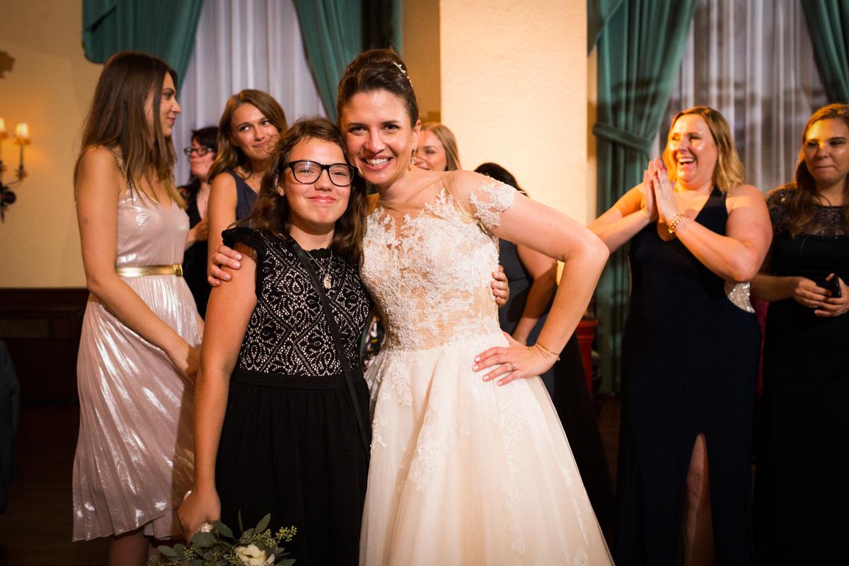 407 The Bacon Wedding.jpg