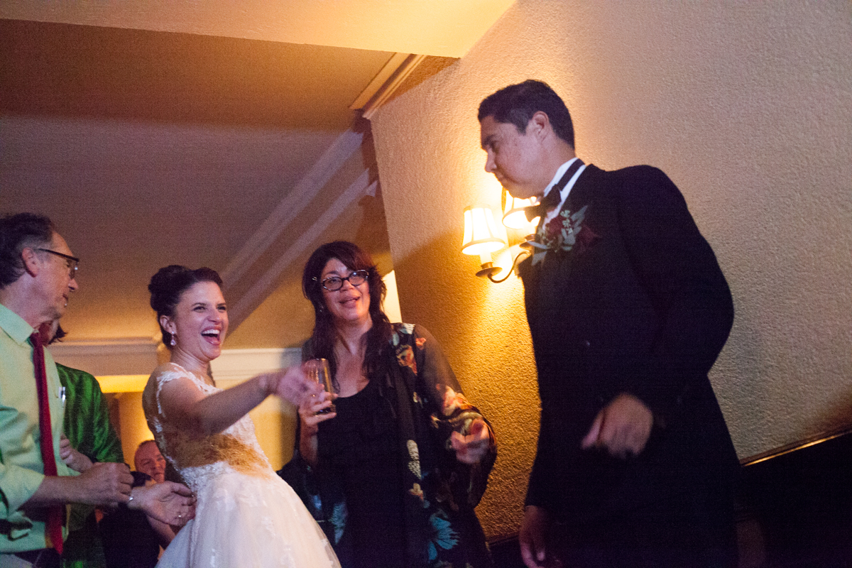 408 The Bacon Wedding.jpg