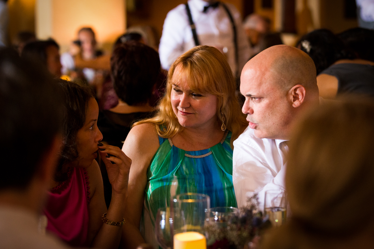 412 The Bacon Wedding.jpg