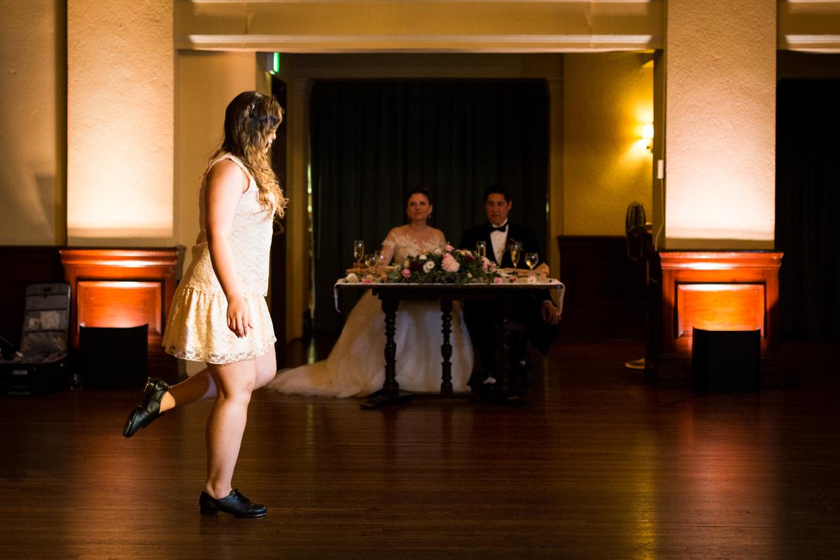 428 The Bacon Wedding.jpg