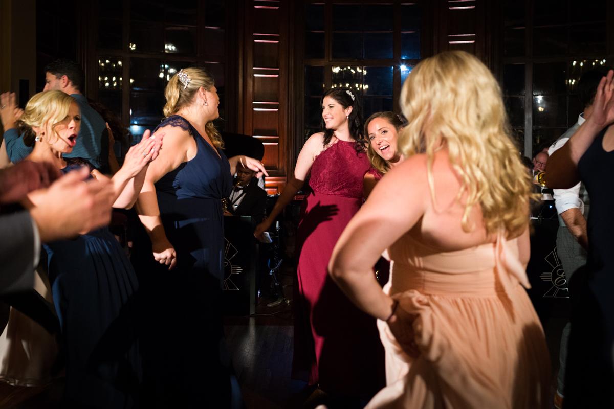 495 The Bacon Wedding.jpg