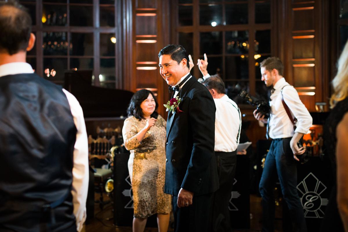 519 The Bacon Wedding.jpg