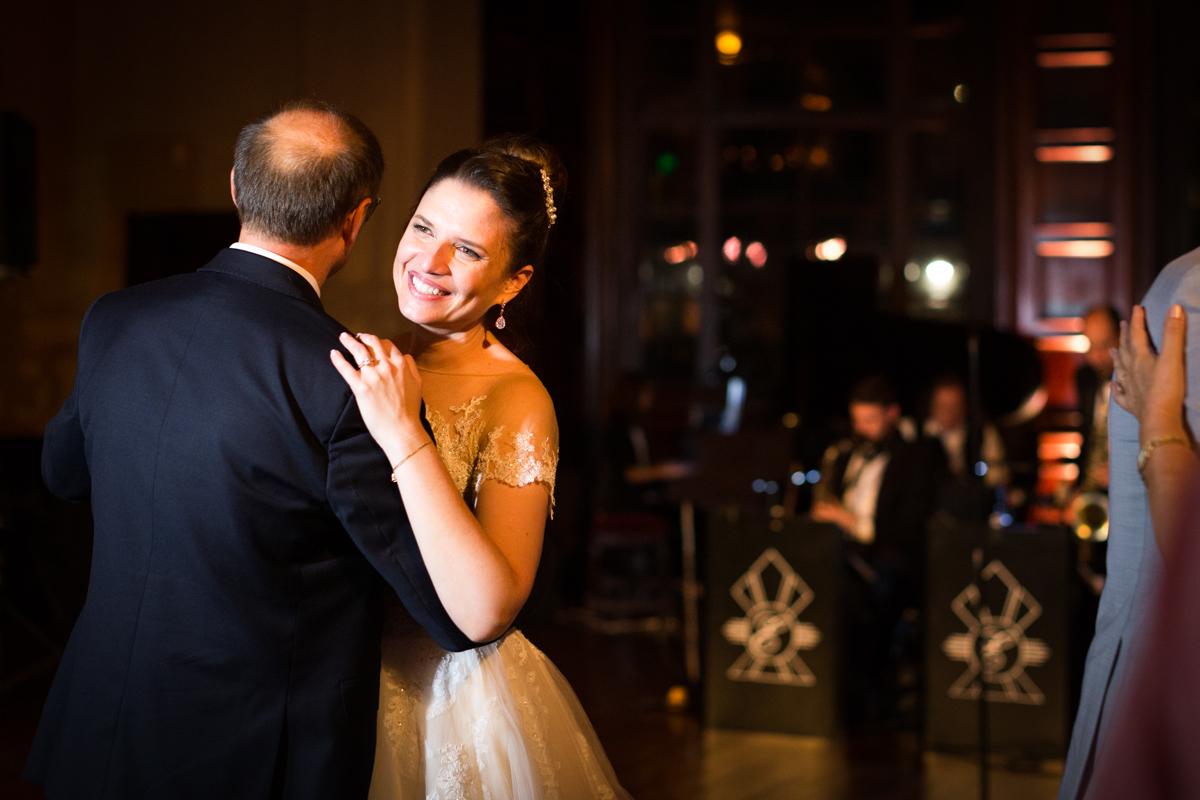 521 The Bacon Wedding.jpg