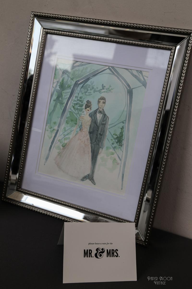 543 The Bacon Wedding.jpg