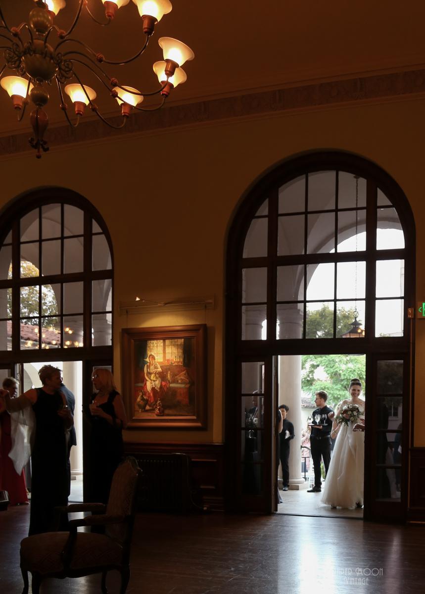570 The Bacon Wedding.jpg