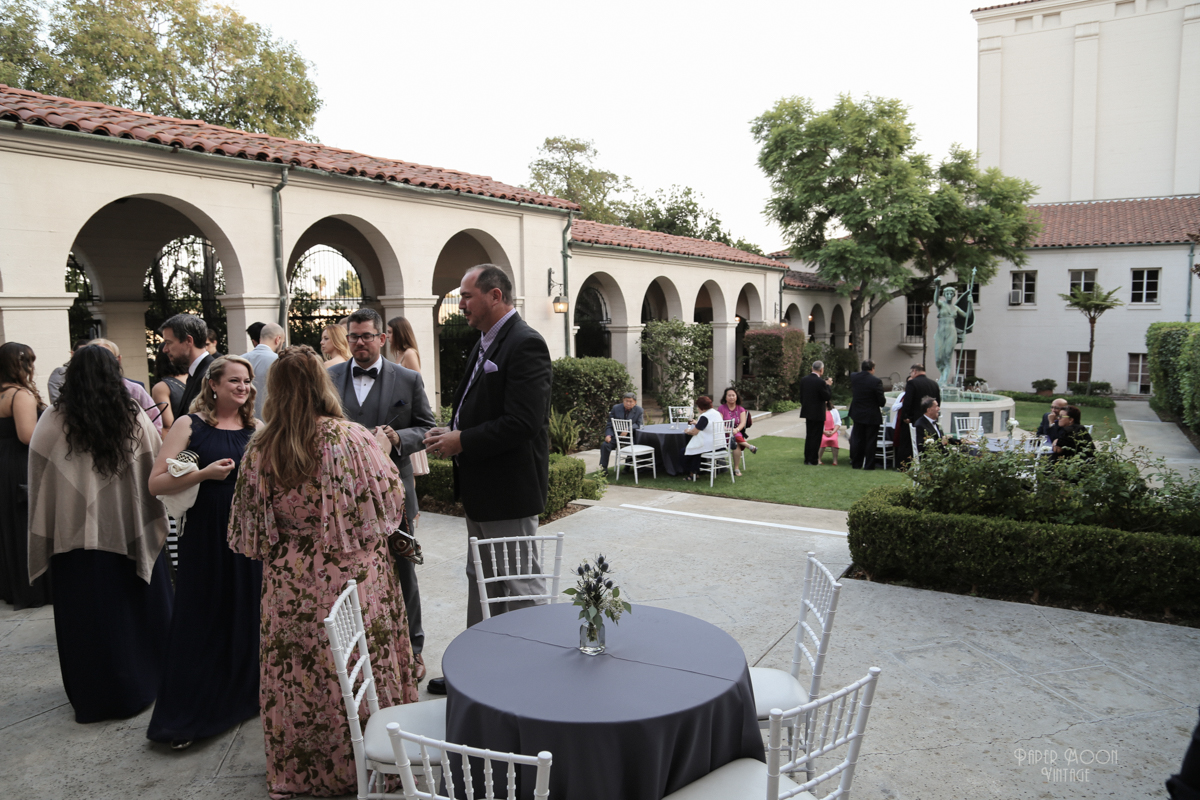 576 The Bacon Wedding.jpg