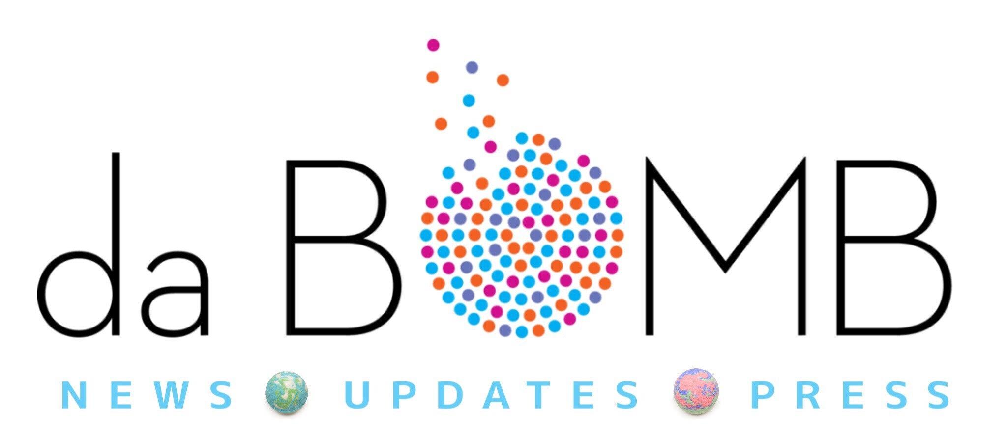 da Bomb News Updates and Press