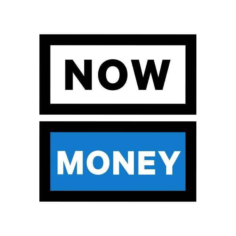 Da Bomb on Now Money.jpg