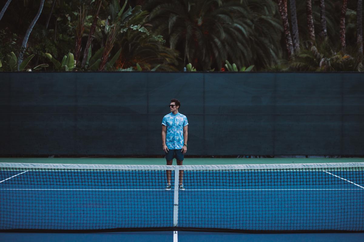 SS2015---Tennis.jpg