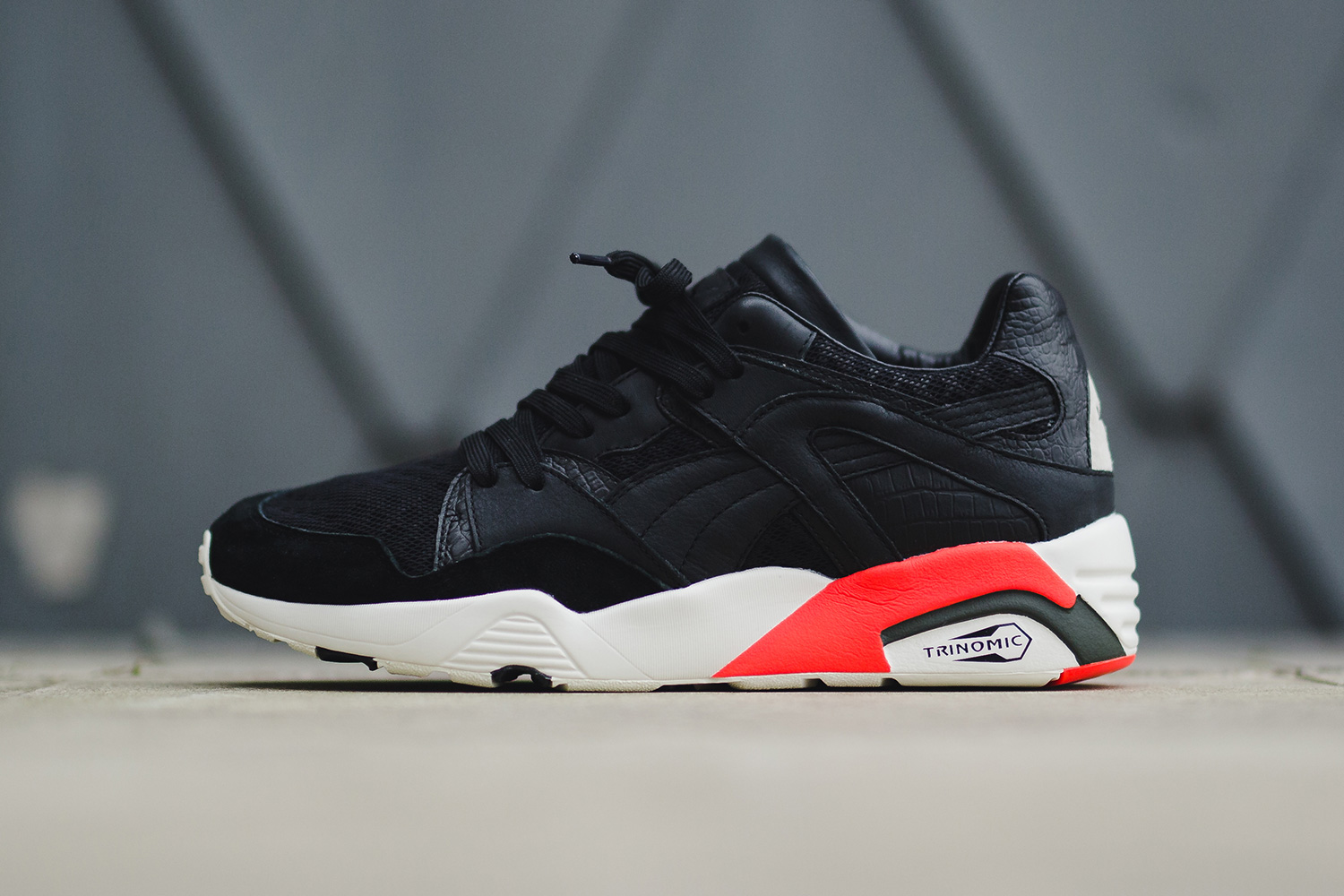 Puma-Blaze-Croc-Hunter-Pack-1.jpg