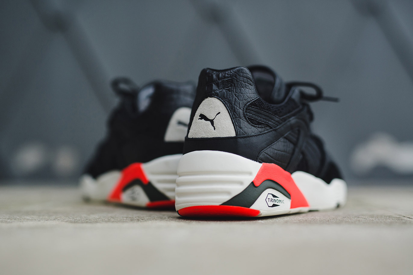 Puma-Blaze-Croc-Hunter-Pack-2.jpg