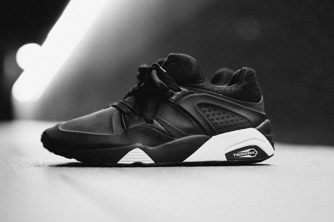 puma-black-friday-pack-01.jpg