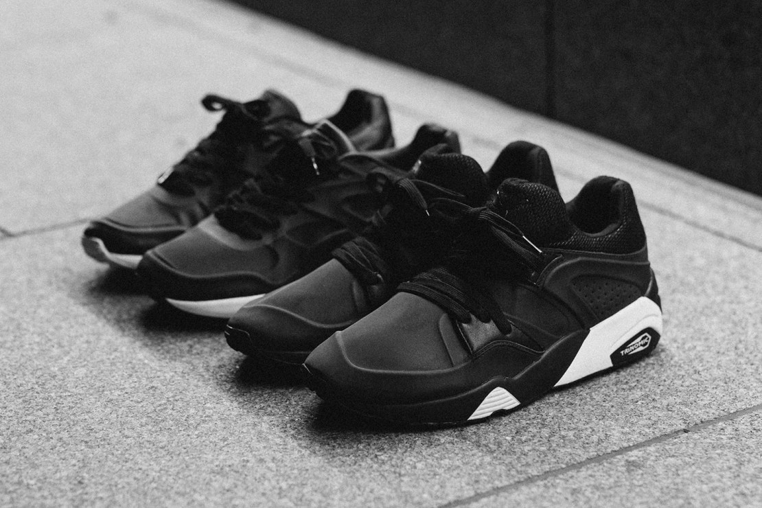 puma-black-friday-pack-03.jpg