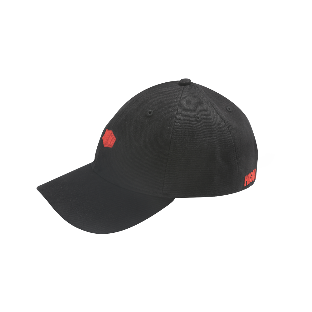 Polo-Hat-Blocked2.png